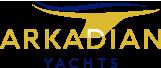 Arkadian Yachts